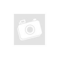 Monge Monoprotein Fruits Paté nedves kutyaeledel alutálca nyúl-alma 150gr (24db/krt)