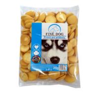 RD003-Fine Dog-Kutya és macska piskóta 200gr